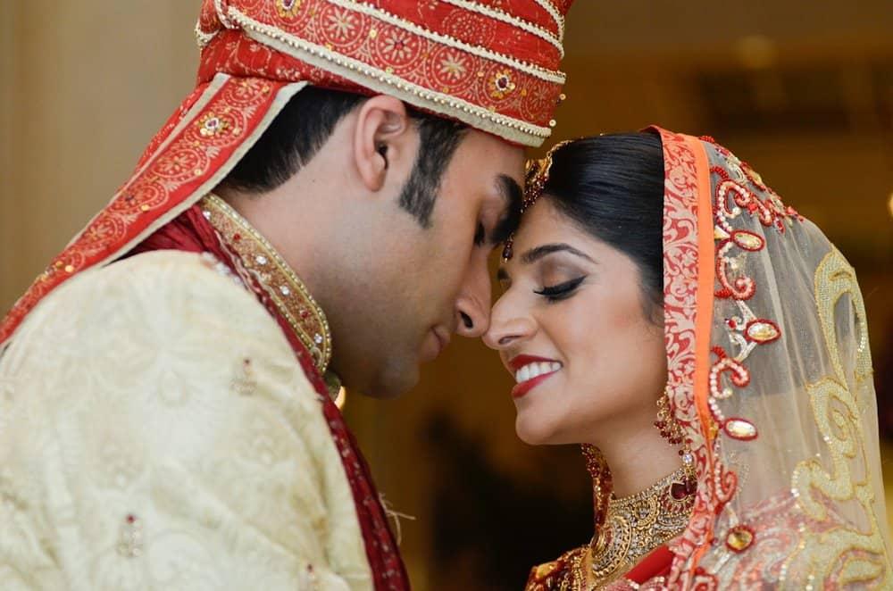 Indian Wedding Makeup Dallas, Tx